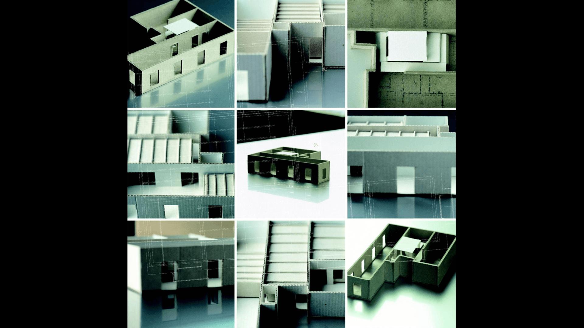 arquitectures-domestiques-6