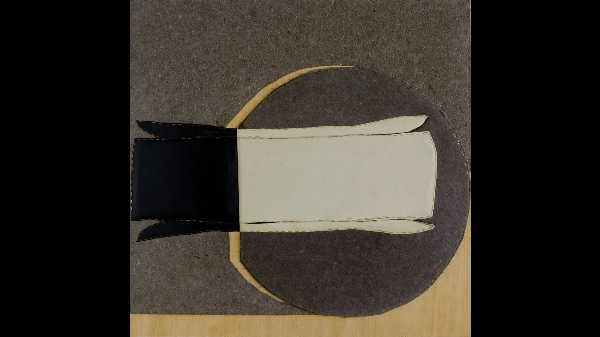 deconstruccio-de-lobjecte-11