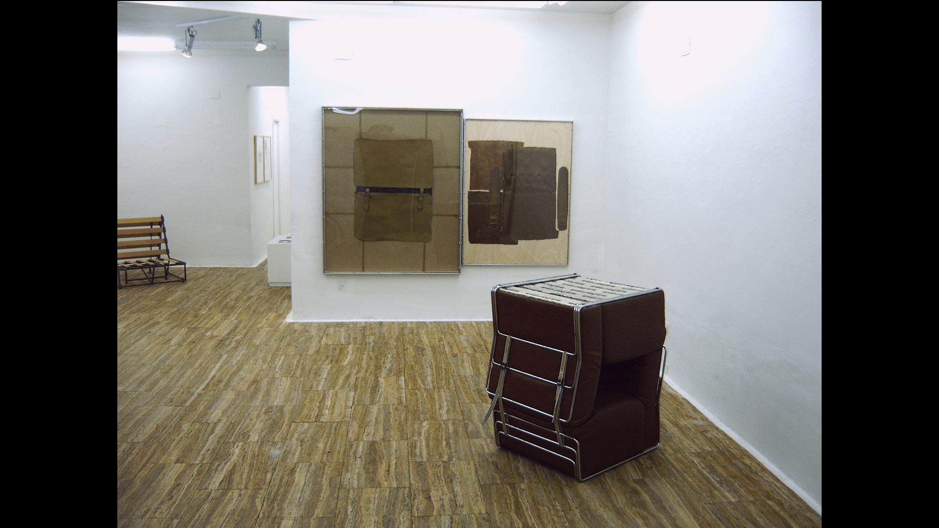 objectes-domestics-4