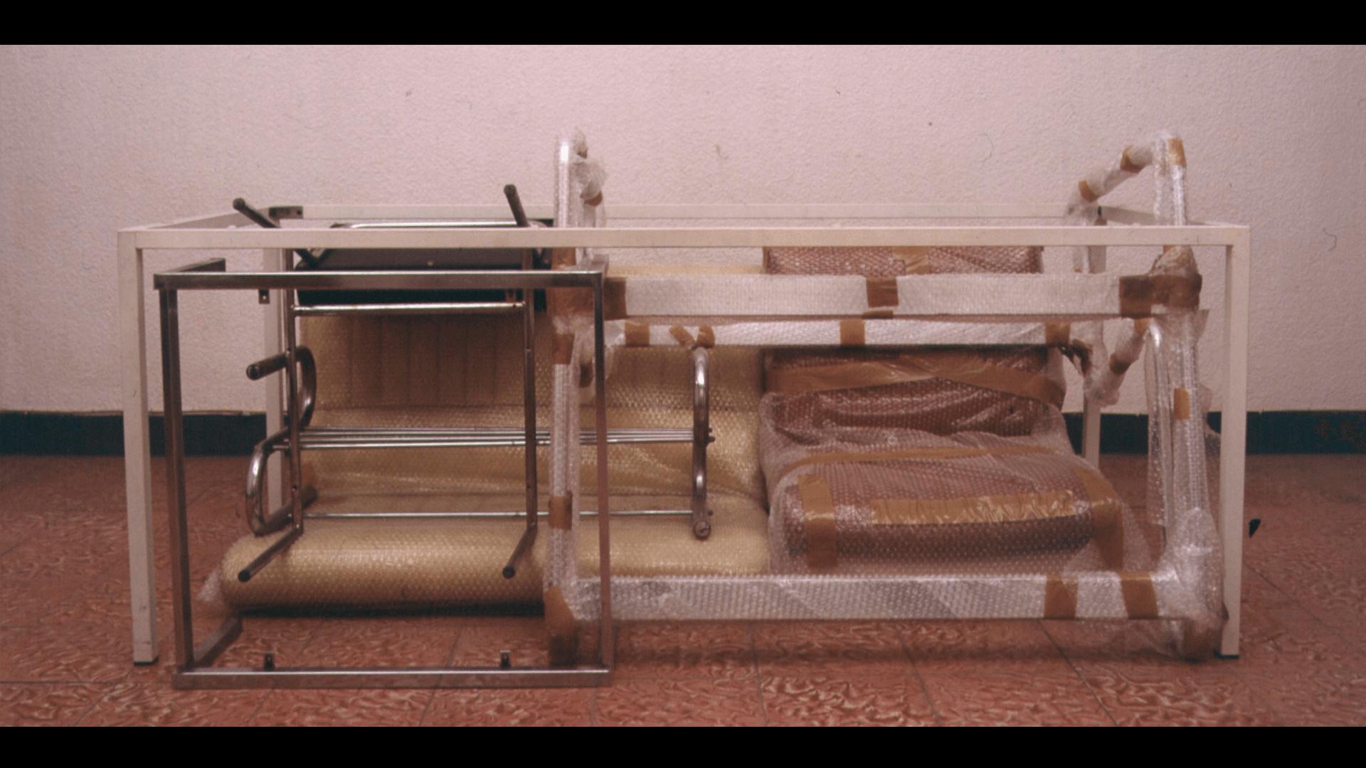 objectes-domestics-6